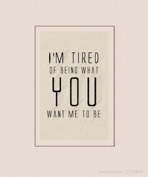 Quotes n Lyrics uploaded by Thais Souza on We Heart It