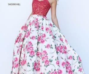 american fashion designer image