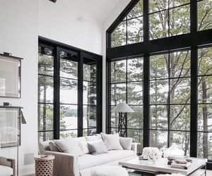home, decor, and inspiration image