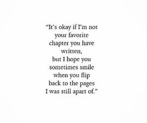 book, girl, and heartbreak image
