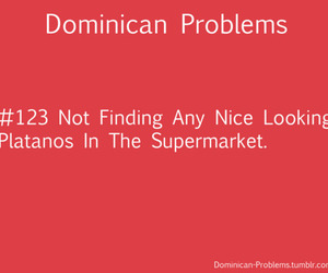 dominican, ketchup, and spanish image
