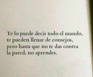 frases, books, and consejos image