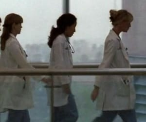 greys anatomy, headers, and layout image