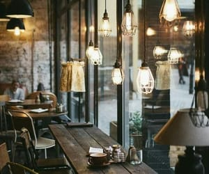 beautiful, coffee, and ideas image