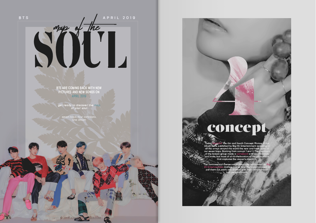 Image about bts in ₍₍ 🎋 ⨾ editing inspiration by ᥲⅈꪶꫀꫀꪀ