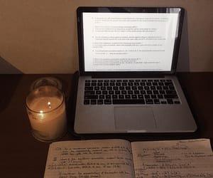 cozy, degree, and exam image