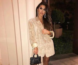 beige high heels, goal goals life, and sac bag bags image