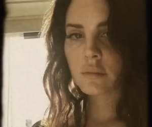 butterfly, ldr, and lana image