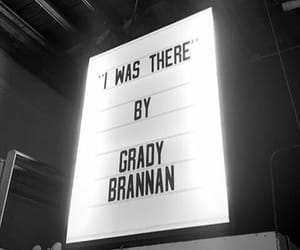grady brannan and photography image