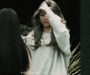 gif, madison beer, and madison beer gif image