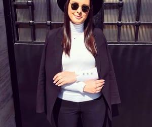 fashion, sunglasses, and hm image