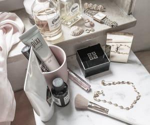 makeup, skincare, and beauty image