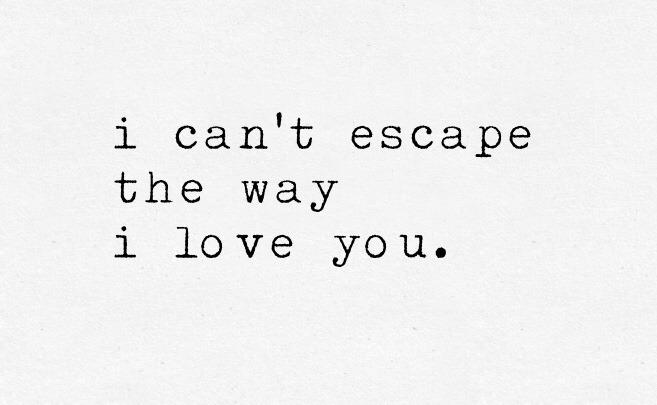 i love you lyrics by billie eilish