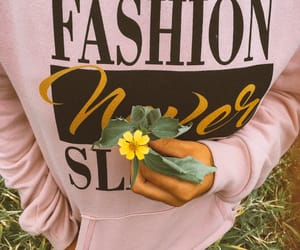 clothes, inspiration, and fashion image