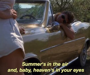 quotes, summer, and 90s image