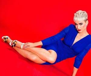 inspiration, lookbook, and katy perry image