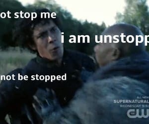the 100, bob morley, and love image
