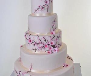 40 Images About Wedding Cakes On We Heart It
