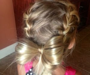 hairstyle, inspiration, and woman image