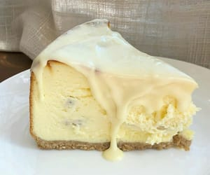 aesthetic, cakes, and cheese image