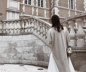 architecture, dress, and fashion image