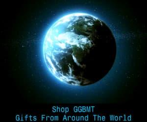gif, shop, and gift shop image