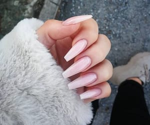 nails and nails goals image