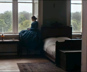 alone, lady macbeth, and view image