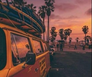 wallpaper, travel, and beach image