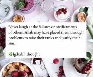 fun, islam, and laugh image