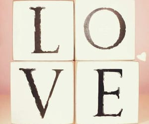 amour, wallpaper, and love image