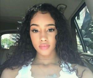 beauty, snapchat, and girls image