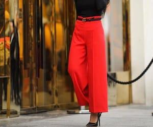 goal goals life, inspi inspiration, and mode moda lové image