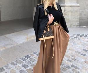 goal goals life, ootd tenue love, and mode moda lové image