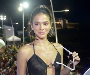 actress, brazil, and celebrity image