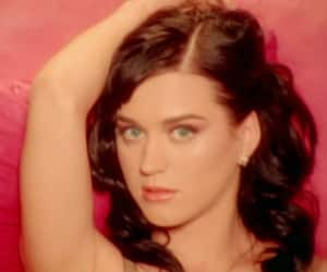 katy, song, and katy perry image