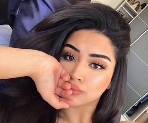 goal goals life, sappe sappes, and brown eye beauty image