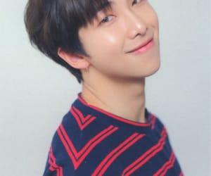 k-pop, min yoongi, and korean image