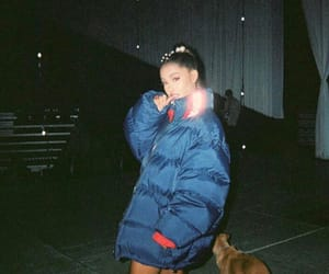 icon, music, and sweetener image