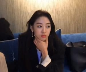 yves, loona, and loona lq image