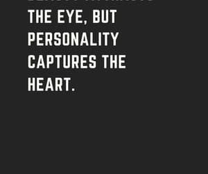 beauty, feelings, and wisdom image