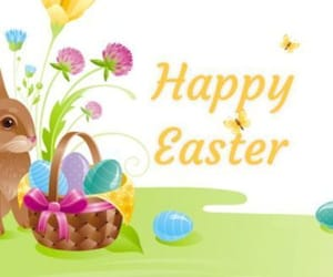 easter sunday, easter day 2019, and easter sunday 2019 image