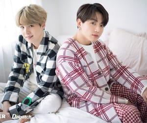 k-pop, korean, and min yoongi image