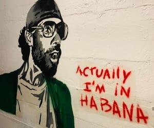Habana, havana, and fac image