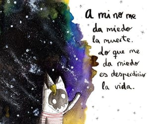 frases, ilustraciones, and quotes image