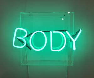 aesthetic, aesthetics, and body image