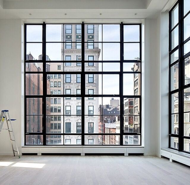 apartment, decoration, and ideas image