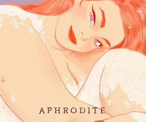 greek mythology, woc, and artists on tumblr image