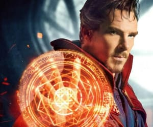 release, rumored, and doctorstrange2 image