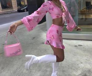rico nasty and pink image